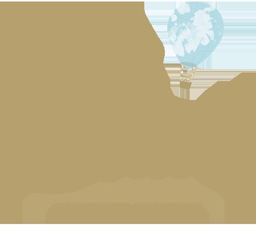 UpUp Baby
